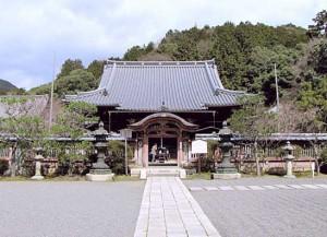 1-10毘沙門堂main_img2-a