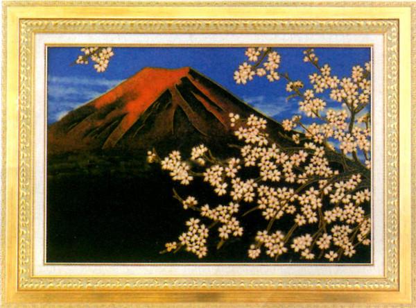 3-9赤富士1736l