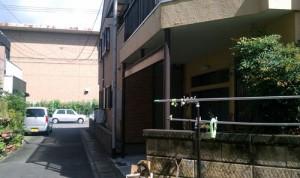9-16徳谷さん-3a