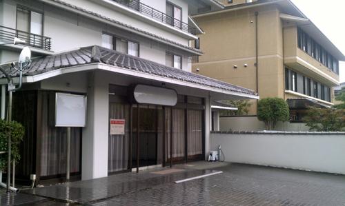 神宮道-3a