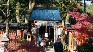 赤山禅院a