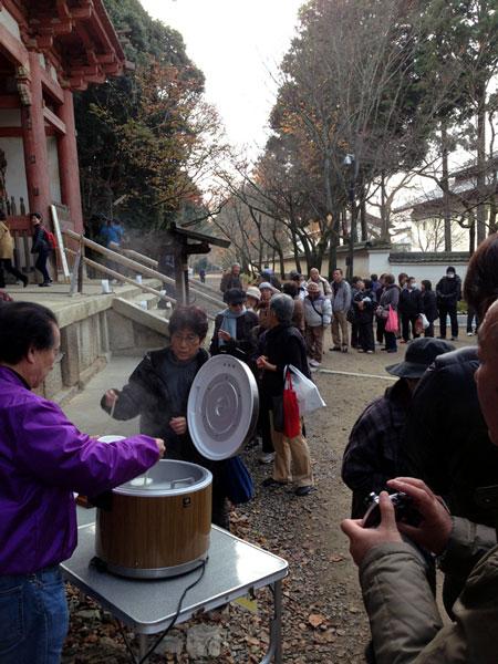 3-12醍醐市風景-3a