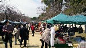 3-29醍醐市-3aa