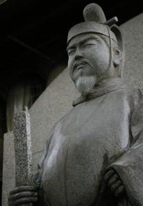 3-11若一神社-3