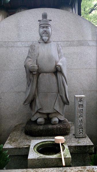 3-16若一神社-4a