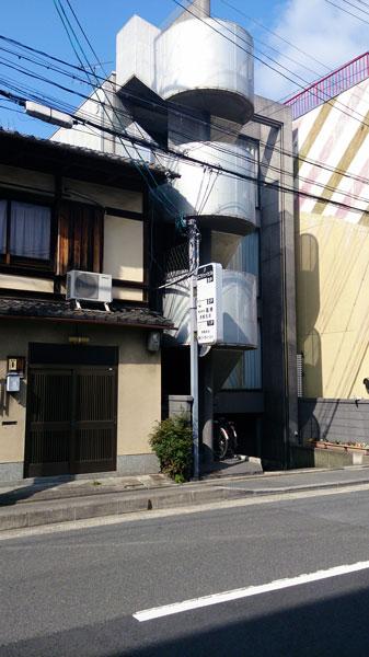 3-11富士コーポレーション