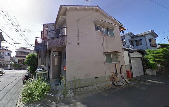 3-11富山さん所有物件-2