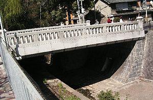 4-16戻り橋-2