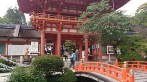 5-25上賀茂神社-4a