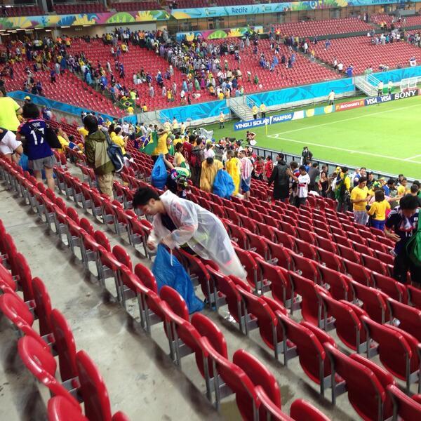 6-18ワールドカップ-1
