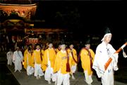 8-31石清水祭