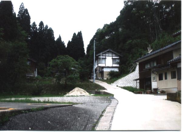 6-23澤さん-5