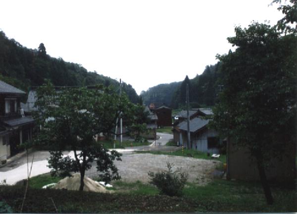 6-23澤さん-6