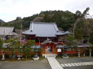 10-11毘沙門堂-5