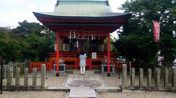 6-26乃木神社-8.a