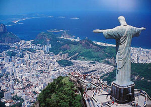 6-20ブラジル