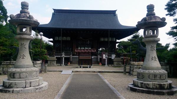 6-26乃木神社-9.a