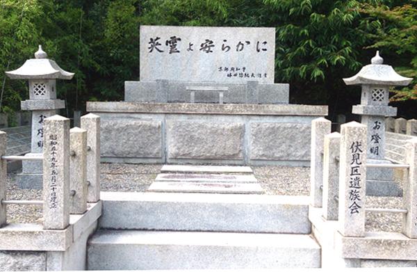 6-26乃木神社-1a