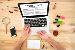 1-21不動産投資