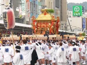 祇園祭-4