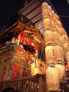祇園祭-3